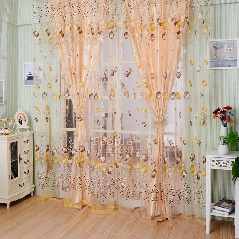 house re of valance pleat draperydesignpa curtains valances are just when window decorating thinking best drapes pinterest home with a curtain images box you on dressings purchased your have c or ideas drapery