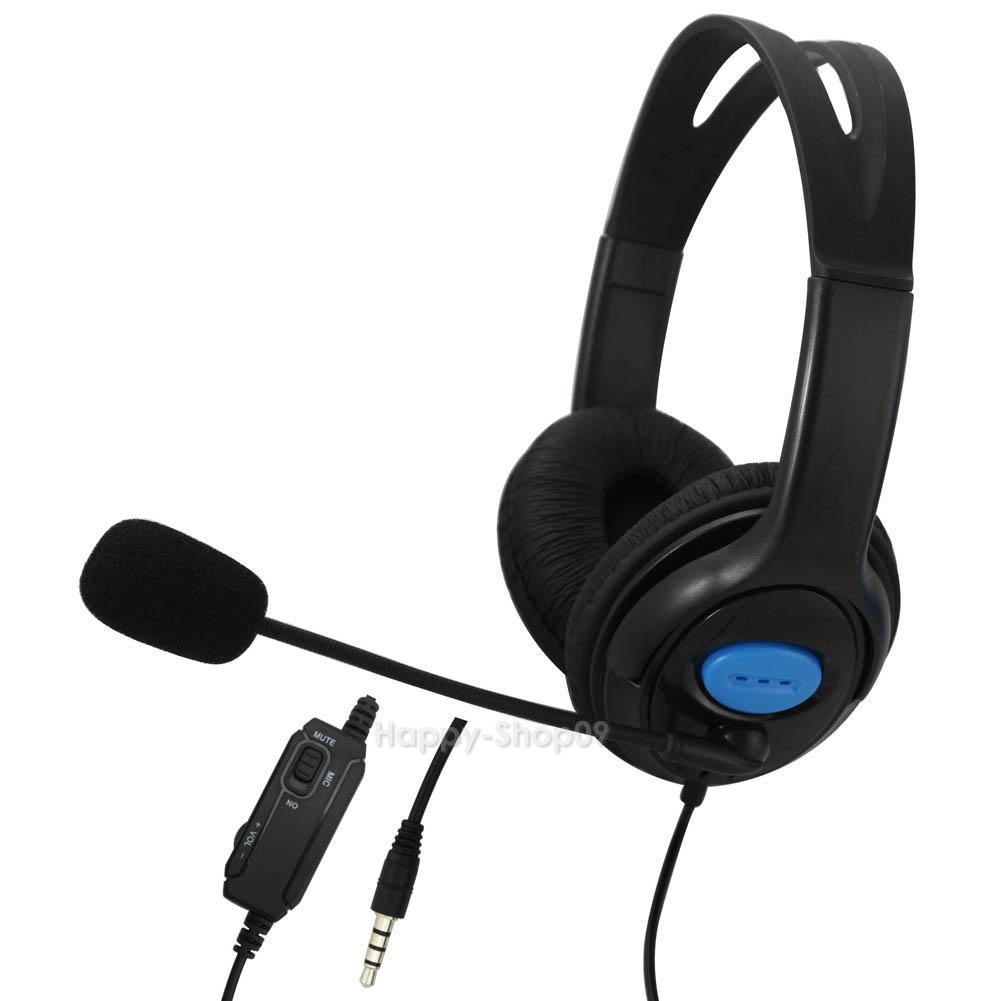 Pc headphones microphone - Sony MDR-XB950BT/B - headset Overview
