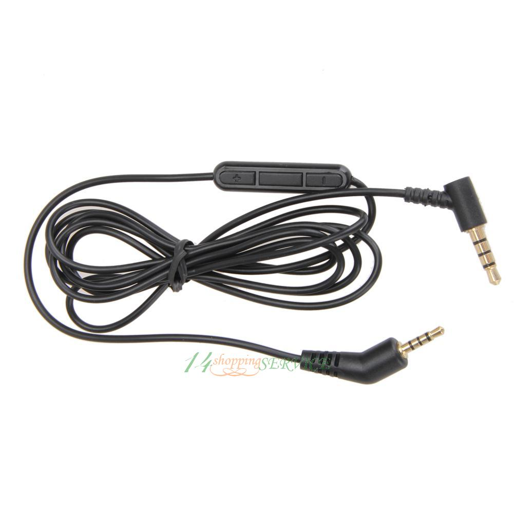 replacement extension audio cable cord for bose