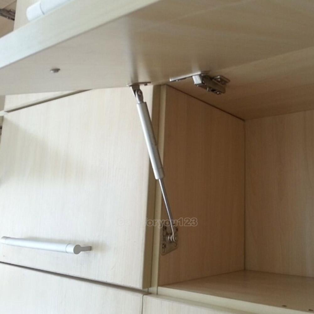 Kitchen Cabinet Door Stay Soft Hinge Pneumatic Hydraulic